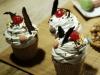 tortas013